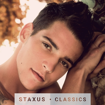 Staxus Classic: Body Heat - Scene 3 - Remastered in HD