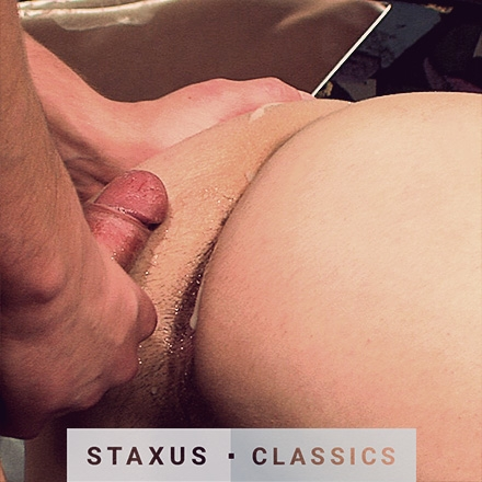 Staxus Classic: Raw Meat - Scene 1 - Remastered in HD