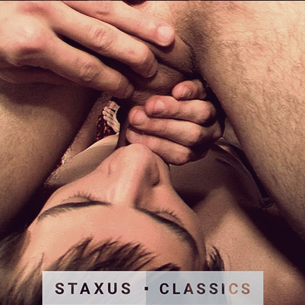 Staxus Classic: Raw Meat - Scene 3 - Remastered in HD