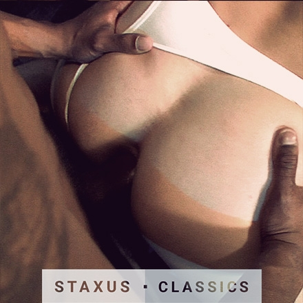 Staxus Classic: Raw Meat - Scene 5 - Remastered in HD
