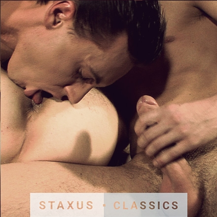 Staxus Classic: Raw Meat - Scene 6 - Remastered in HD