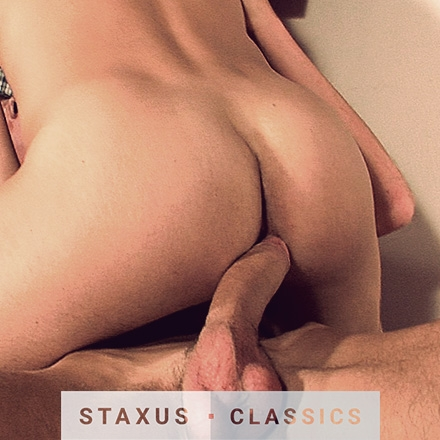 Staxus Classic: Boys Of Summer - Scene 3 - Remastered in HD