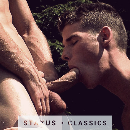 Staxus Classic: Boys Of Summer - Scene 6 - Remastered in HD