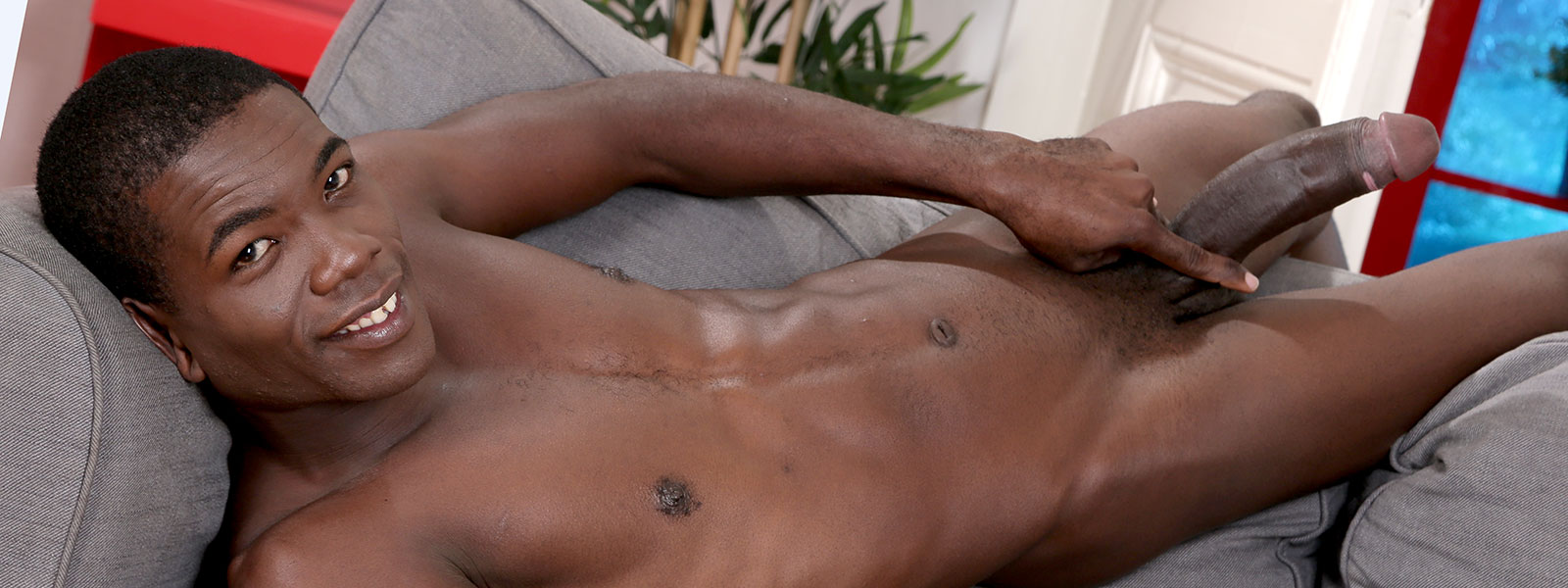 African man fucks twink gay sex stories and 5