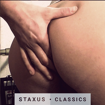 Staxus Classic: Tooled Up Twinks - Scene 2 - Remastered in HD