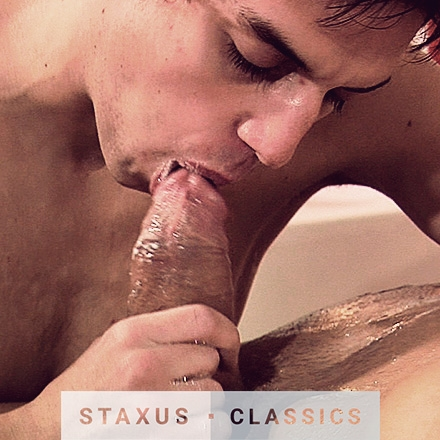 Staxus Classic: Raw Meat - Scene 4 - Remastered in HD