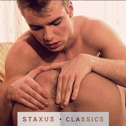 Staxus Classic: Bare Chat - Scene 1 - Remastered in HD